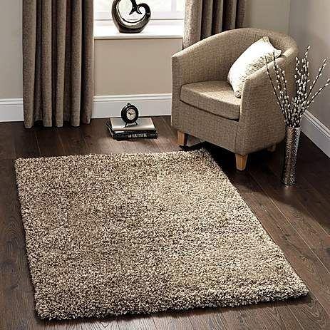 The Right Accent Or Floor Rug Sets