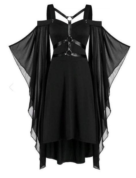Mode Outfits, Fashion Outfits, Womens Fashion, Fashion Site, Style Fashion, Dress Fashion, City Fashion, Chill Outfits, Woman Outfits