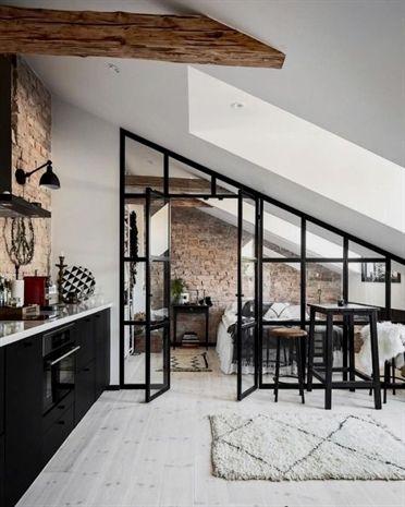 Interior Design Ideas Kitchen Interior Design 7 Elements
