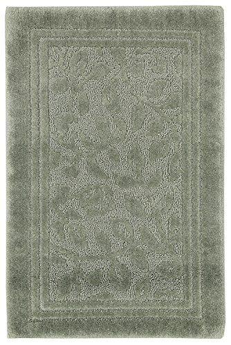 21+ Sage green bathroom rug ideas in 2021