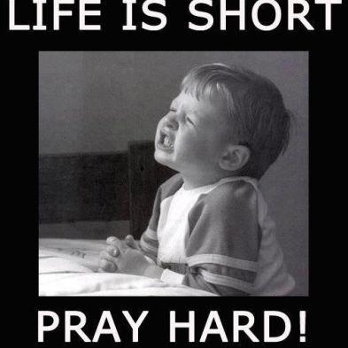 Elder Holland S Answer To Prayer That Led Him Down The Wrong Path Funny Prayers Prayers Good Prayers