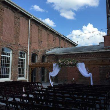 Wedding Show In Hillsborough NC