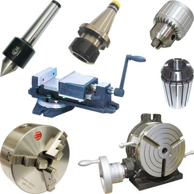 Machine Tool Accessories Lathe In 2019 Lathe Accessories