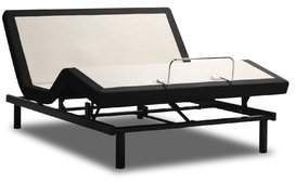 Sealy Ease Adjustable Bed Base Size Full