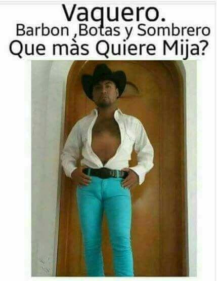 Pin By Arturjpm On Momos Funny Spanish Memes Funny Spanish Jokes New Memes