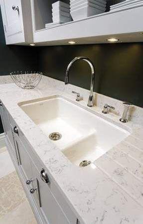 Super Kitchen Sink Styles Granite Ideas Kitchen In 2019 Kitchen