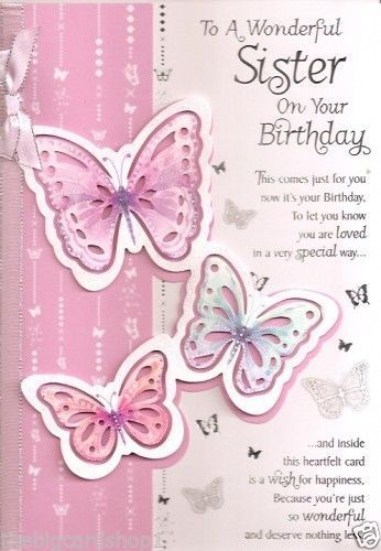Happy birthday sister greeting cards hd wishes wallpapers free happy birthday sister greeting cards hd wishes wallpapers free fine hd wallpapers download free hd wallpapers birthday cards pinterest happy bookmarktalkfo Gallery