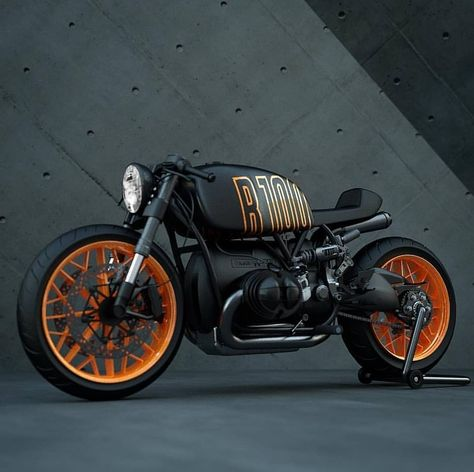 Outstanding Moto bike images are available on our website. Have a look and you wont be sorry you did. Guzzi Bobber, Guzzi V7, Moto Bike, Cafe Racer Motorcycle, Moto Guzzi, Motorcycle Design, Bmw Cafe Racer, Cafe Bike, Custom Cafe Racer