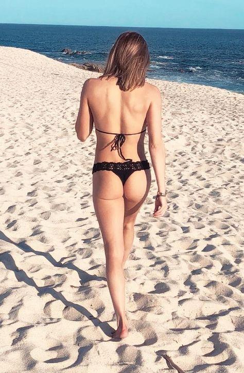 a93bb2be291 LeAnn Rimes thong bikini - Album on Imgur