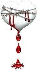 #Broke #Heart [Broke heart]        [Broke heart]