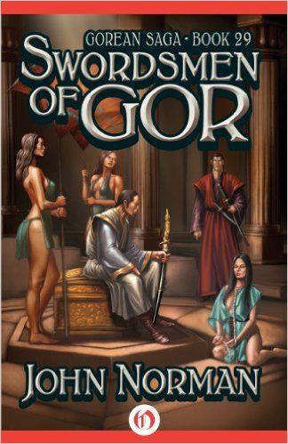 Amazon swordsmen of gor gorean saga book 29 ebook john amazon swordsmen of gor gorean saga book 29 ebook john norman kindle store gor pinterest products norman and saga fandeluxe Epub