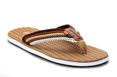 1ac7c26467533a Lacoste Sandals