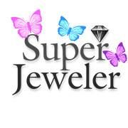 Watch the brief Price is Right video featuring diamond earrings from SuperJeweler. Then answer the question to be automatically entered to win.  Receive extra entries by sharing! Make sure to LIKE our page, so you never miss out on any of our daily contests.