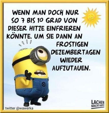 21 New Ideas For Funny Deutsch Bilder Sommer Good Morning Funny