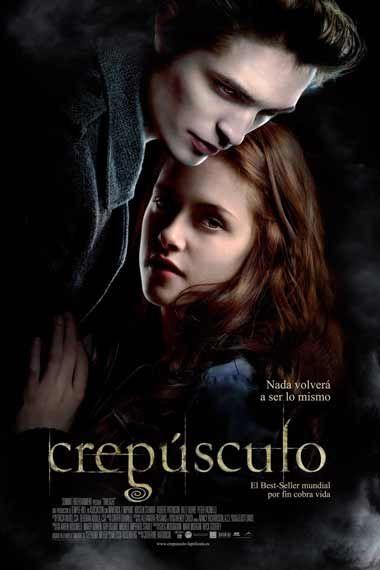 Titulo Original Twilight Año 2008 Audio Disponible Latino E Ingles Subtitulado Ca Twilight Bella And Edward Twilight Full Movie Twilight Movie Posters