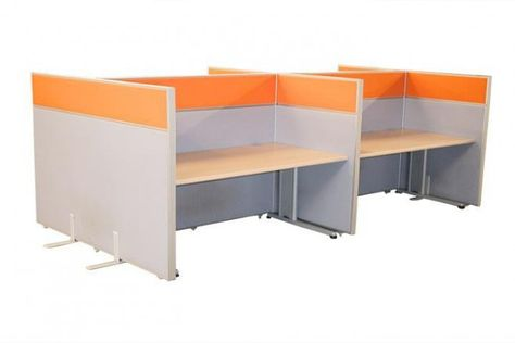 Wir Haben Im Bereich Der Callcenter Möbel Kräftig Reduziert Und