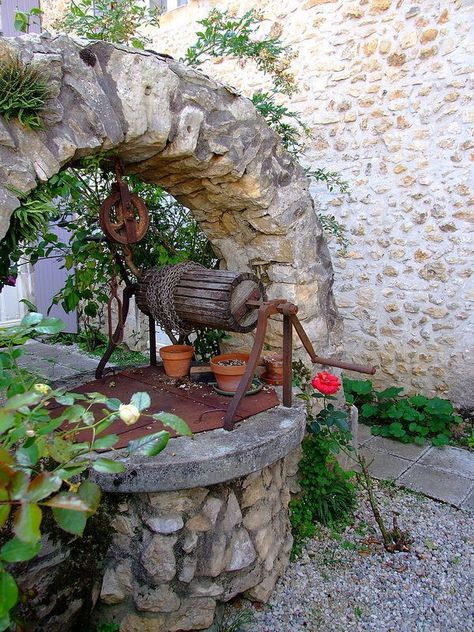 Chasseneuil Sur Bonnieure Ouest France France Nouvelle Aquitaine