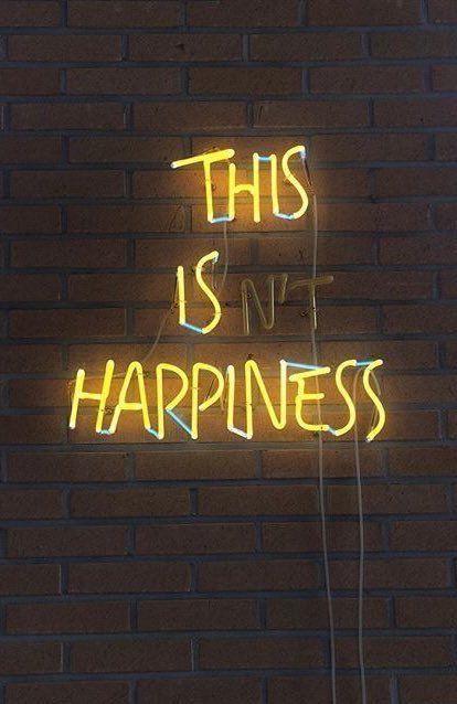 Pinterest Strangereality Neon Signs Neon Wallpaper Neon