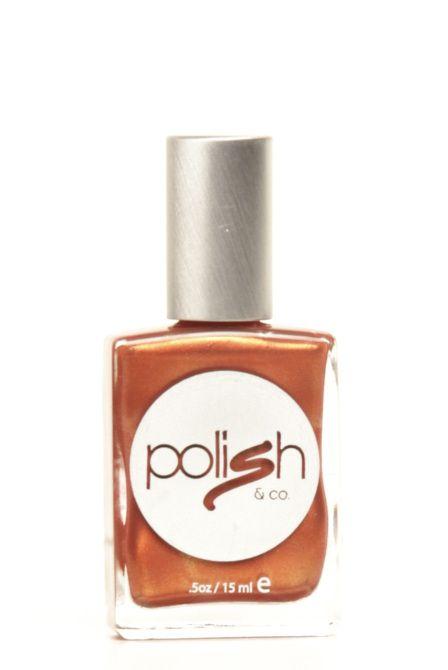 7 Black Owned Nail Polish Brands To Up Your Mani Game Nail Polish Brands Nail Polish Formaldehyde Free Nail Polish