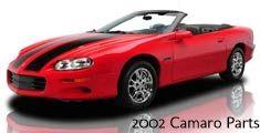 41 Camaro Parts By Year Ideas Camaro Camaro Restoration Chevy