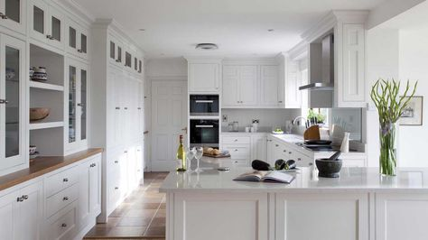 farrow and ball painted kitchens kitchen designs ireland kitchen design pinterest kitchen design and kitchens