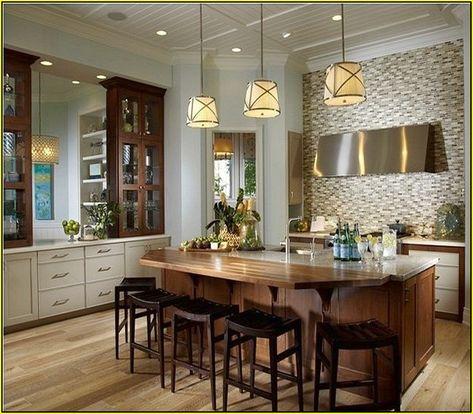 Wie Mit Küche Anhänger Beleuchtung Mehr auf unserer Website ...