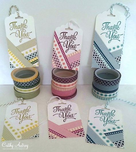 Washi Tape 2019 OK. I will admit it. I never thought I would like Washi Tape. But I have changed my ways and now I love love LOVE it The post Washi Tape 2019 appeared first on Scrapbook Diy. Washi Tape Diy, Washi Tapes, Duct Tape, Diy Washi Tape Projects, Washi Tape Planner, Masking Tape, Tape Crafts, Cork Crafts, Wooden Crafts