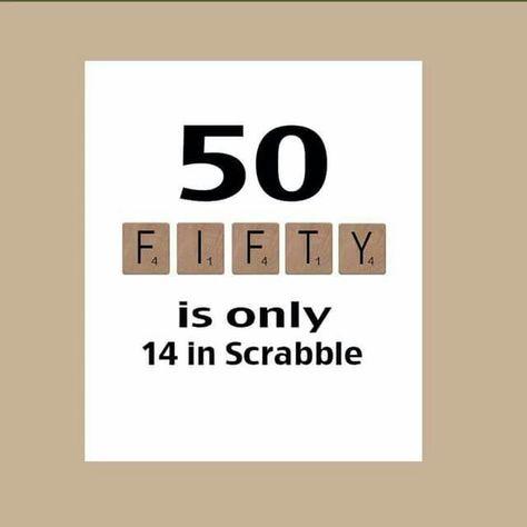 Pin Von Alexandra Strasser Auf Mytinyworld 40 Geburtstag Karten