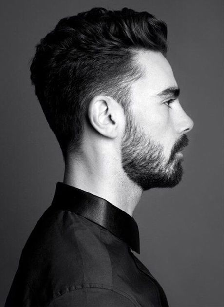 2018 Hairstyles For Men Ideas For Fashion Mens Hairstyles Hair Styles 2016 Haircuts For Men
