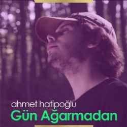 Ahmet Hatipoglu Bu Mezarda Bir Garip Var Mp3 Indir Ahmethatipoglu Bumezardabirgaripvar Yeni Muzik Insan Sarkilar