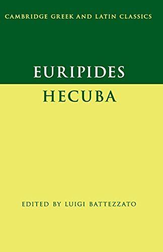 Read Early Greek Philosophy Penguin Classics Ebook Download