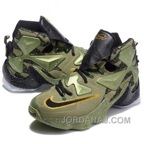 Nike Lebron Soldier I LeBron James | Sick Shoes bruh | Pinterest | Nike  lebron and LeBron James