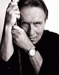 Claudio Abbado(1933 - ), is an Italian conductor. He has served as music director of the La Scala opera house in Milan, principal conductor of the London Symphony Orchestra, principal guest conductor of the Chicago Symphony Orchestra, music director of the Vienna State Opera, and principal conductor of the Berlin Philharmonic orchestra from 1989 to 2002.
