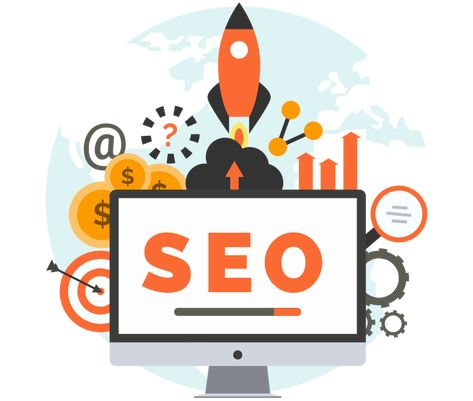 SEO Basics : The more things change the more they stay the same