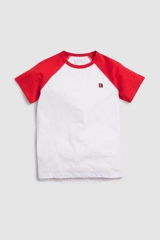 94c7053fee TED 5 EURO NEXT | lorax | Shirts, White shorts, Short sleeves