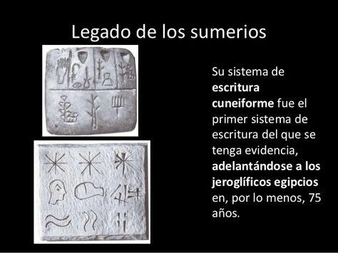30 Ideias De Mesopotâmia Mesopotâmia Antiga Mesopotâmia Escrita Cuneiforme