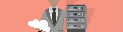 Shared, Dedicated, VPS, Cloud… Which Type of Web Hosting is Best?
