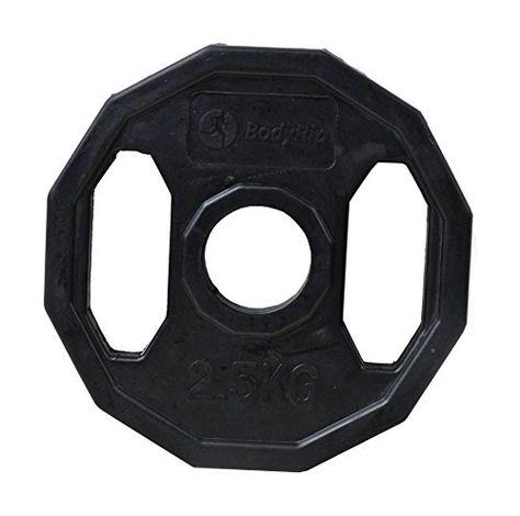 remolques Ganchos de cubierta con 3 orificios para rejillas de remolque ganchos de 50x40/mm etc. cubiertas Moritz/® 342151