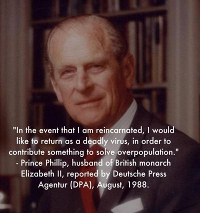 Prince Philip Quotes Awesome Httpswww.google.co.uksearchqprince Philip Funny Quotes . Design Decoration