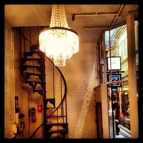 Lode Lighting Le Maison Basket Chandelier Available To