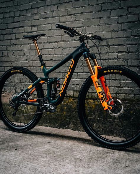 Super Mountain Bike Enduro Ideas Mtb Bike Mtb Trails Mountain Bike Trails