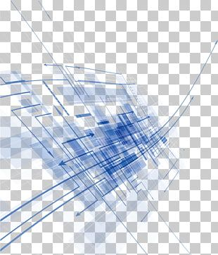 Blue Euclidean Abstract Background Material Blue And White Digital Line Png Clipart Abstract Backgrounds Free Clip Art Blue And White