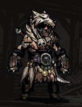 Darkest Dungeon Decorative Urn Custom 197 Best Darkest Dungeon Images On Pinterest  Dark Dungeons Inspiration Design