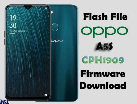 Oppo Find X Wallpapers Are Now Available Download Google Android Smartphones Os News Androidne Abstract Iphone Wallpaper Apple Wallpaper Stock Wallpaper