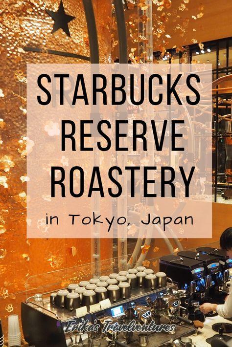 Starbucks Japan Hanabi Collection Gift Card 2019