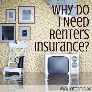 Homeowner Life Insurance Insurancehomeowner With Images
