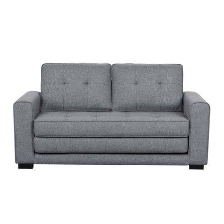 Home In 2020 Loveseat Sofa Bed Loveseat Sleeper Sofa Love Seat