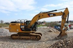 Best Caterpillar 324e Ln Excavator Service Repair Manual Ldg Repair Manuals Manual Repair
