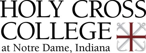 Holy Cross College | Colleges in Indiana | MyCollegeSelection