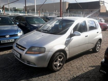 Price And Specification Of Chevrolet Aveo 1 6 L For Sale Http